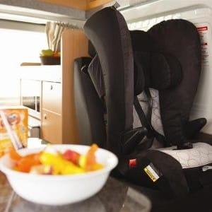 Apollo-Endeavour-Campervan-4Berth-Babyseat