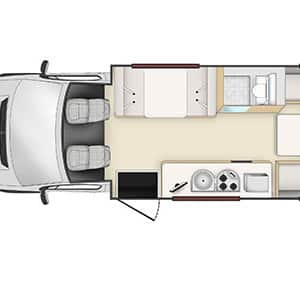 Apollo-Euro-Deluxe-Motorhome-6-Berth-day-layout