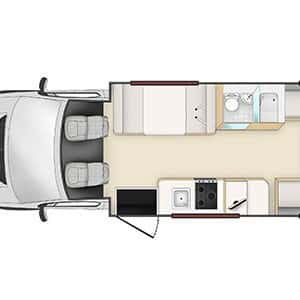 Apollo-Euro-Star-Motorhome-4-Berth-day-layout
