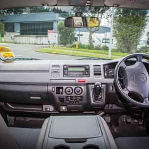 Happier-3-Kuga-Campervan-–-3-Berth-front-seat
