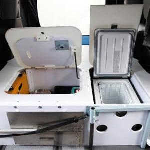 Spaceships-Beta-Campervan-2-Berth-freezer