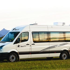 StarRV-Aquila-Motorhome-2-Berth-external-photo