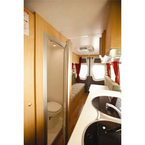 StarRV-Aquila-Motorhome-2-Berth-internal-photo-2
