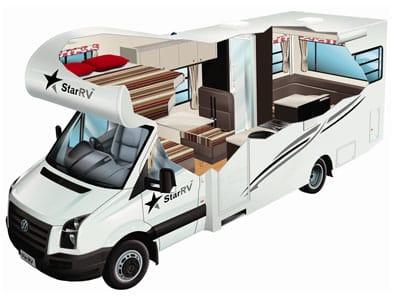 StarRV-Phoenix-Motorhome-–-4-Berth-Cutaway