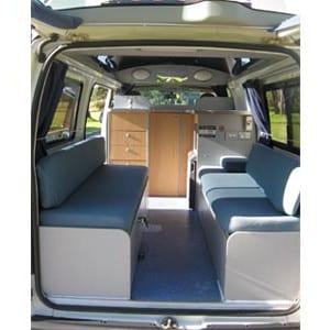 TA-HiTop-Campervan-3-Berth-inside