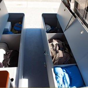 TA-Kuga-Campervan-3-Berth-storage