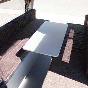 TA-Kuga-Campervan-3-Berth-table