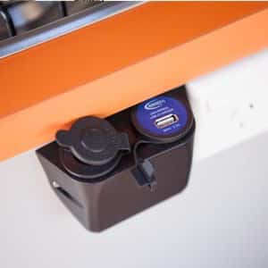 TA-Kuga-Campervan-3-Berth-usb-charger