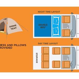 TA-Stationwagon-Campervan-–-2-to-7-Berth-layout