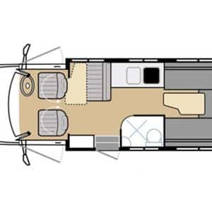 Pacific-Horizon-GEM-Motorhome-4-Berth-day-layout