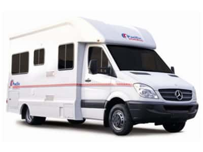 Pacific-Horizon-GEM-Motorhome-4-Berth-external-photo
