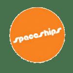 Spaceship-Campers