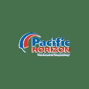 pacific-horizon