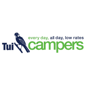 tui-campers