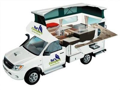 TUI-Bush-Camper-–-2-Berth-cutaway